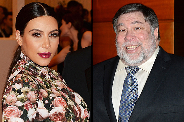 Kim-Kardashian-Steve-Wozniak