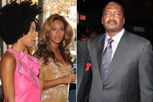 Solange-Beyonce-Mathew-Knowles