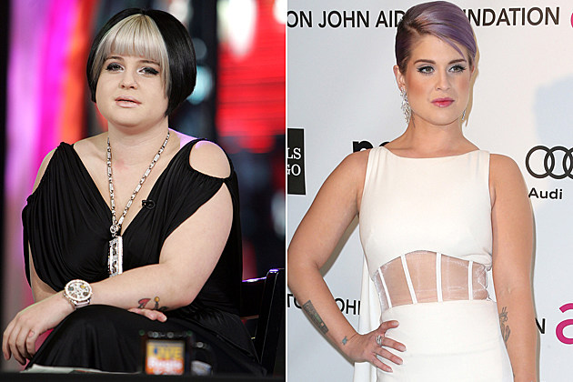 Weight-Loss-Kelly-Osbourne