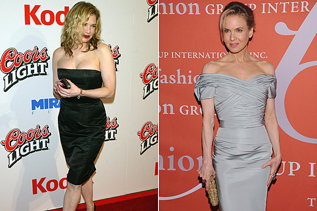 Weight-loss-renee-zellweger