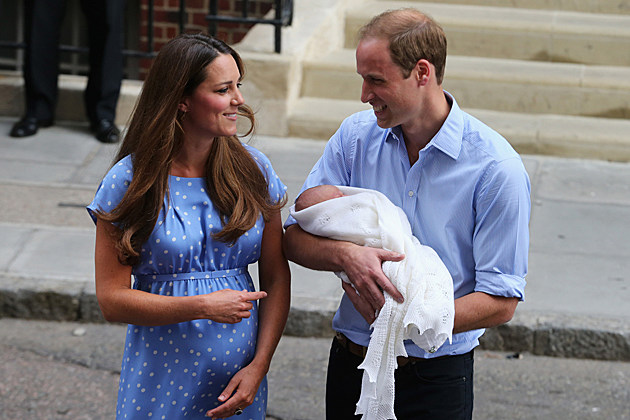royal-baby-kate-midddleton-prince-william