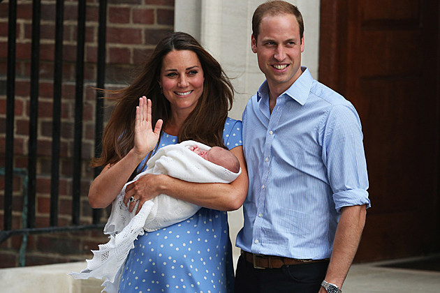 kate-middleton-prince-william-royal-baby