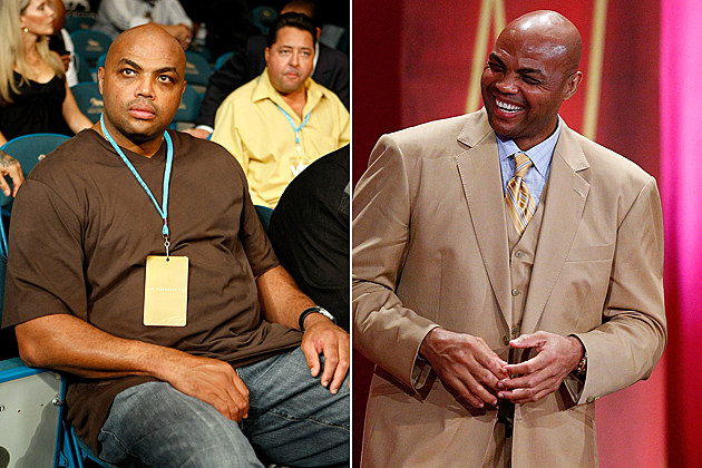 weight-loss-charles-barkley