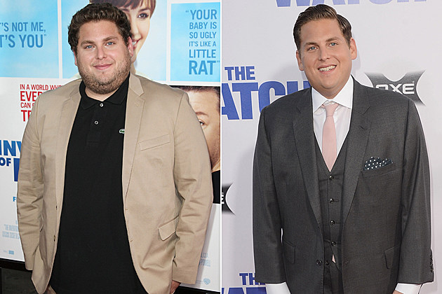 weight-loss-jonah-hill
