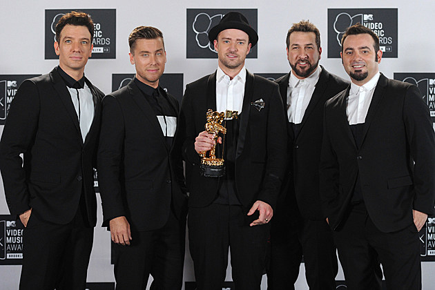 2013-mtv-video-music-awards-justin-timberlake-nsync
