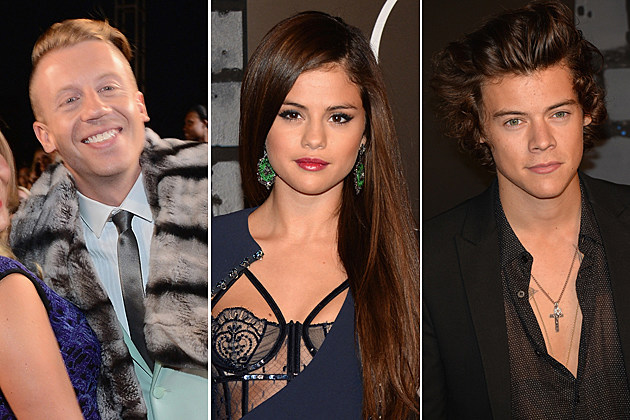 2013-mtv-video-music-awards-winners-macklemore-selena-gomez-one-direction