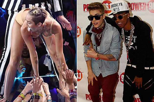 Lil-Twist-Twerk-Miley-Cyrus