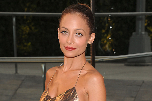 addiction-nicole-richie