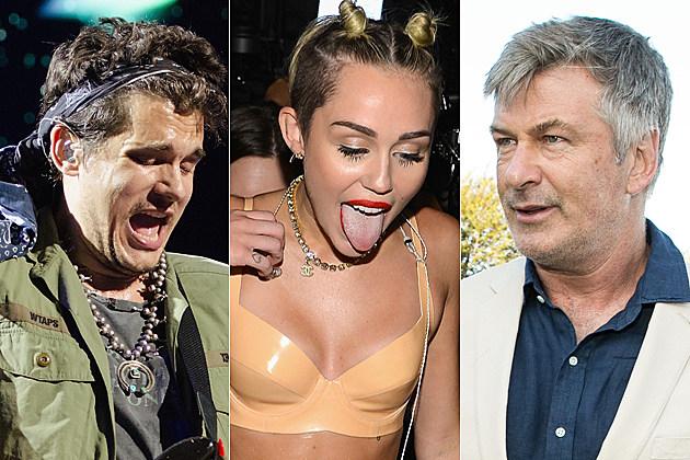 celebrities-quit-twitter
