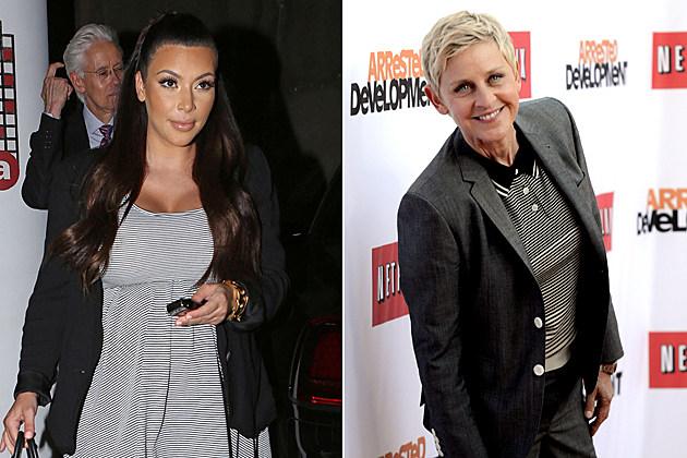 kim-kardashian-ellen-degeneres