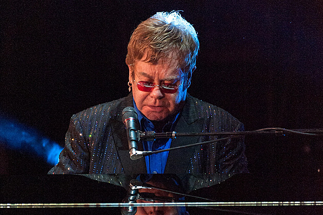 mental-illness-elton-john