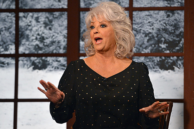 mental-illness-paula-deen