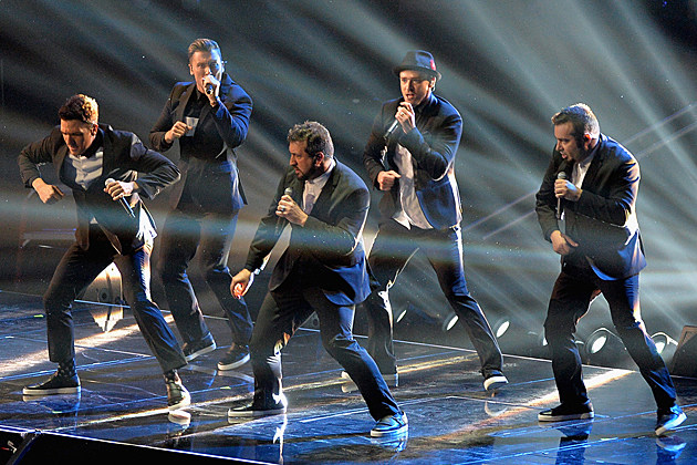 nsync-justin-timberlake-2013-mtv-video-music-awards