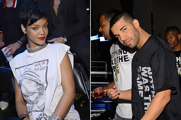 rihanna-drake-2013-mtv-video-music-awards