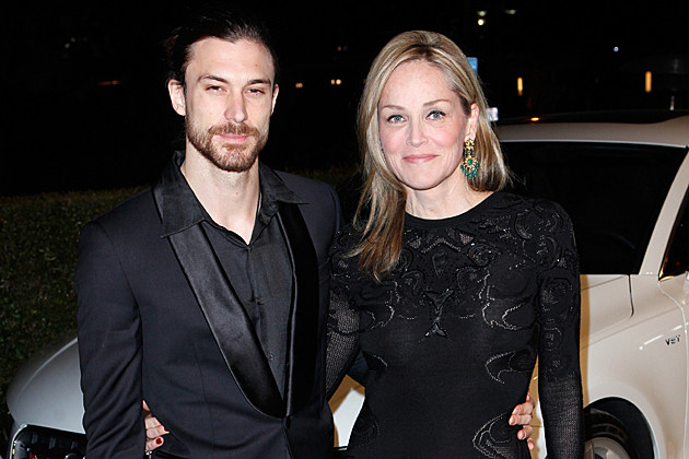 mica cougars personals Where the cougars hunt their prey middle-aged actress sharon stone has been dating male model martin mica, 27 years her junior, for over a year.