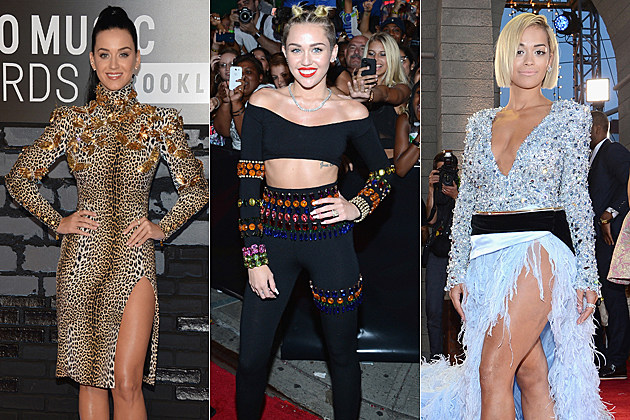 2013-mtv-video-music-awards-fashion-katy-perry-miley-cyrus-rita-ora