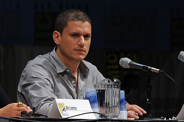 wentworth-miller-gay