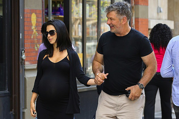 Alec Baldwin Weight Loss