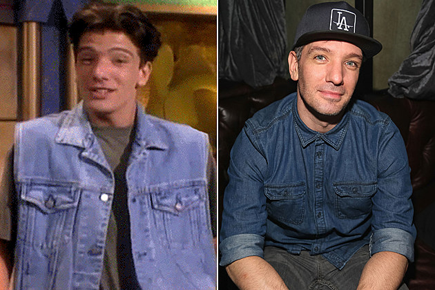 All-New-Mickey-Mouse-Club-jc-chasez