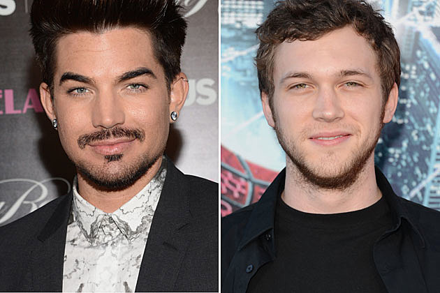 adam-lambert-phillip-phillips