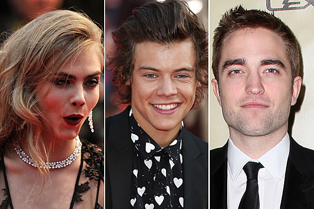 cara-Delevingne-harry-styles-robert-pattinson