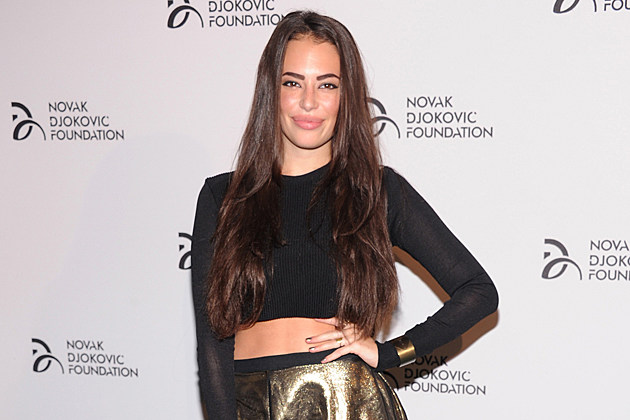 chloe-bridges