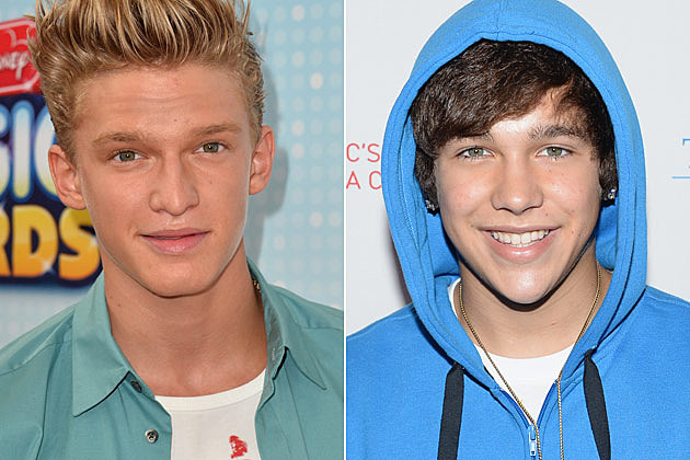 cody-simpson-austin-mahone