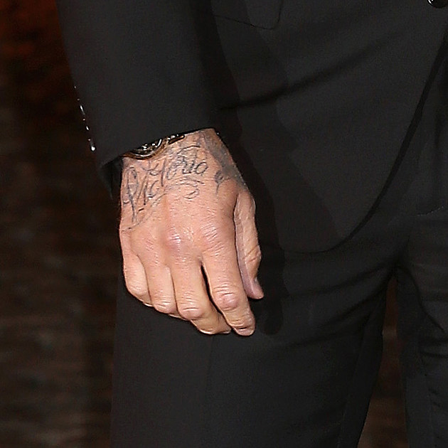 tattoo-david-beckham-victoria-beckham-tattoo