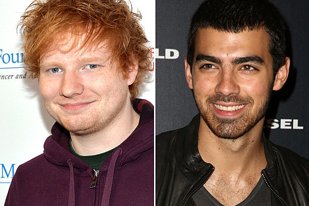 ed-sheeran-joe-jonas