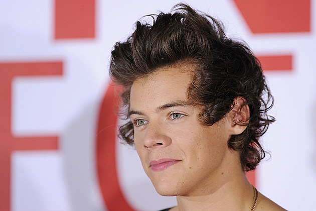 harry-styles-this-is-us-premiere