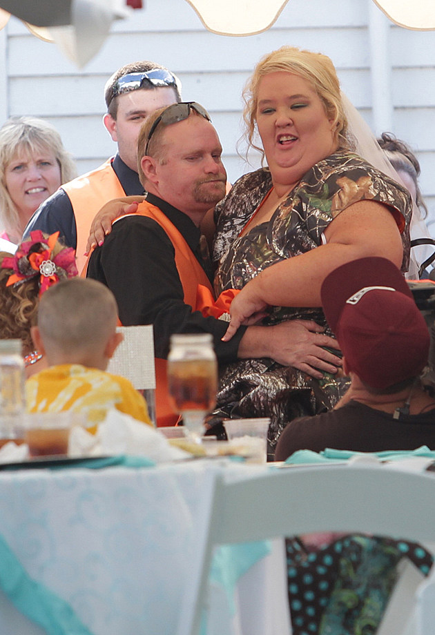 honey-boo-boo-mama-june-sugar-bear-wedding