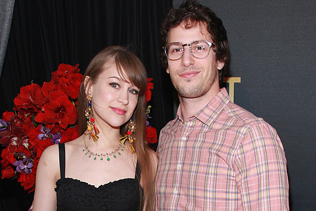 joanna-newsom-andy-samberg-married
