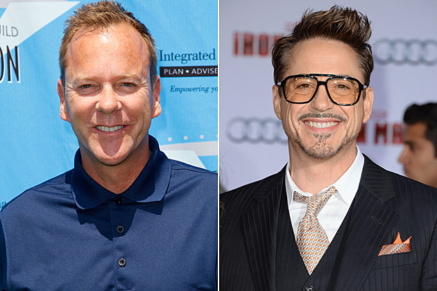 kiefer-sutherland-robert-downey-jr