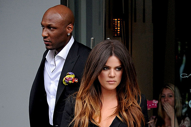 lamar-odom-khloe-kardashian