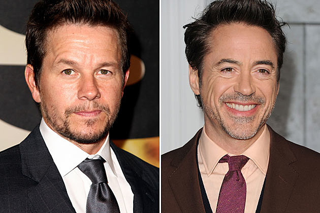 mark-wahlberg-robert-downey-jr