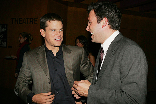 roommates-matt-damon-ben-affleck