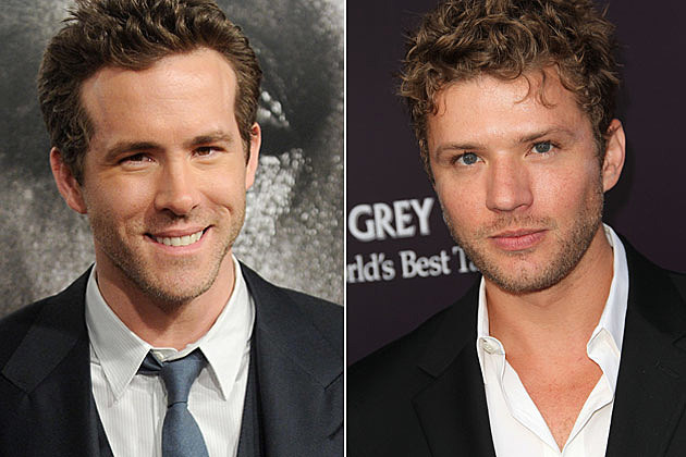 ryan-reynolds-phillippe