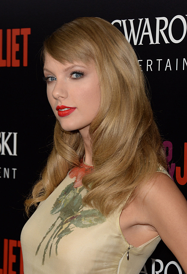 taylor-swift-romeo-and-juliet-premiere
