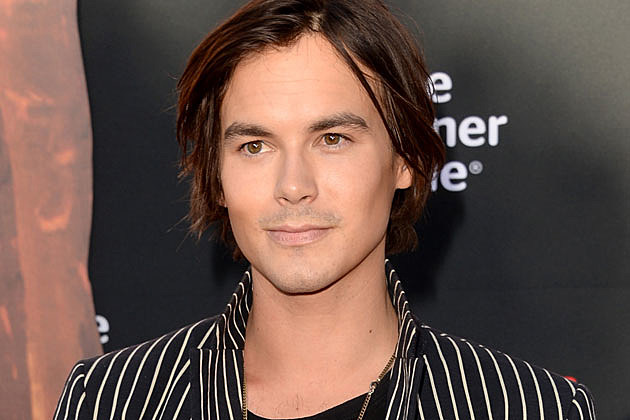 tyler-blackburn